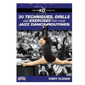 Drills and Exercises for Jazz