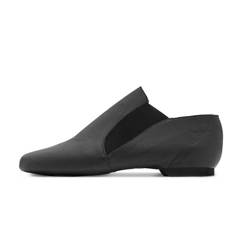 Dance Now Youth Jazz Shoe : DN981G