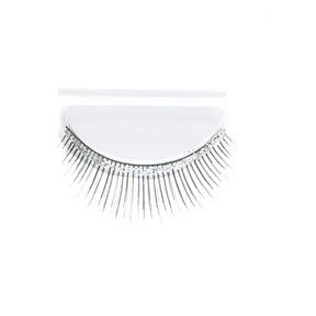 Fat Lashes Glitter Band Lash