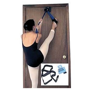 I-flex Flexibility Trainer