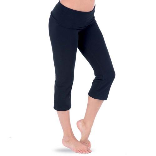 Yoga Capri : P3041
