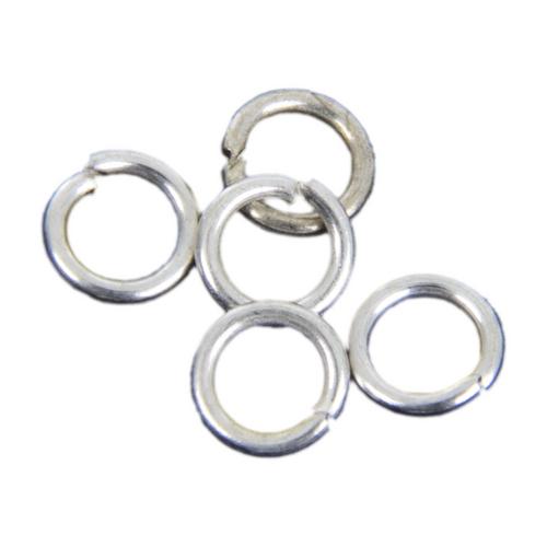 Jump Ring : RING