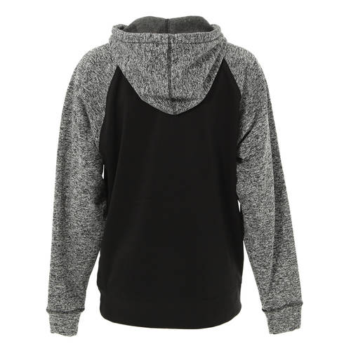 MOVE U Custom Lace Sweatshirt : GP1049