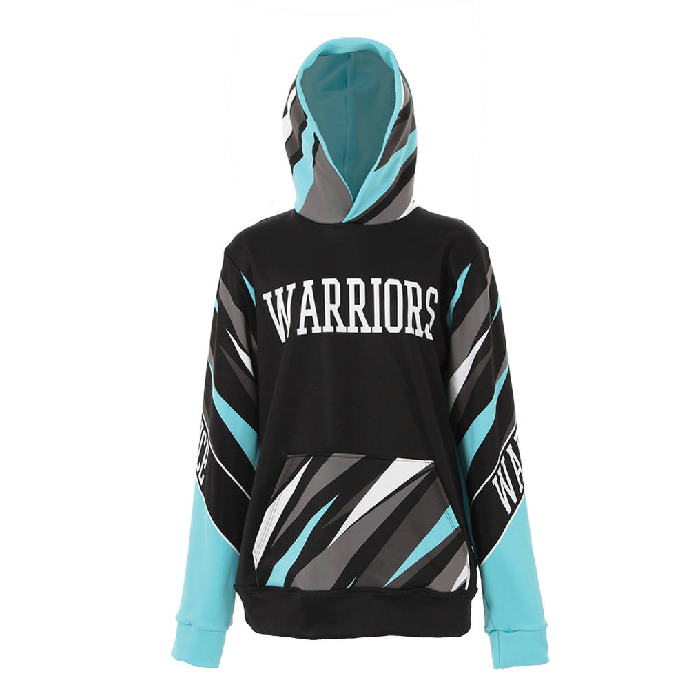 81709ed1430e MOVE U Max Custom Team Hoodie   GP1054