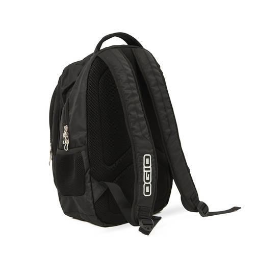 MOVE U Custom Base Backpack : GP1256