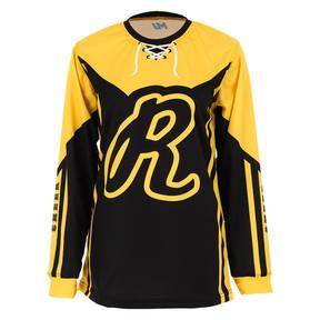 MOVE U Bold Custom Cheer Team Jersey