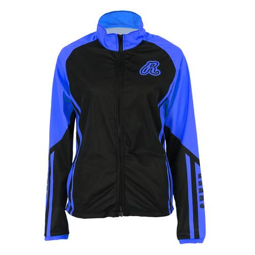 MOVE U Bold Custom Cheer Team Jacket : GP441