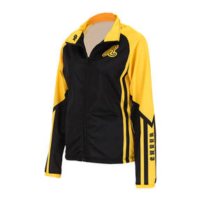 MOVE U Bold Custom Cheer Team Jacket