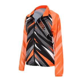 MOVE U Max Custom Cheer Team Jacket