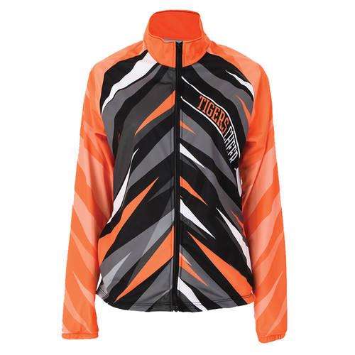 MOVE U Max Custom Cheer Team Jacket : GP448