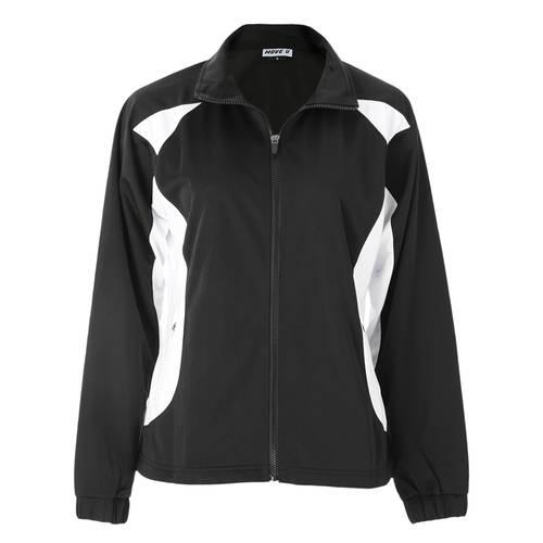 MoveU Leap Acclaim Warm up Jacket : GP688