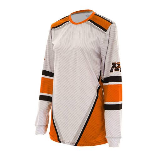 MOVE U Magic Custom Cheer Team Jersey : GP731