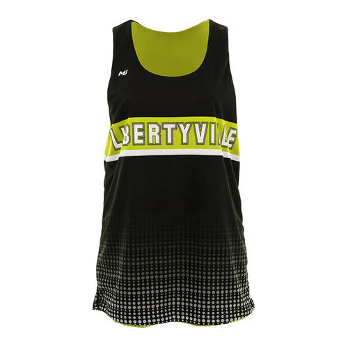 MOVE U Swipe Custom Dance Team Basketball Jersey : GP804
