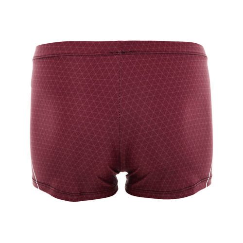 MOVE U Smooth Custom Dance Team Booty Shorts : GP834