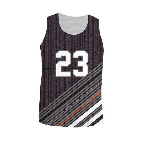 MOVE U College Custom Dance Team Basketball Jersey : GP861