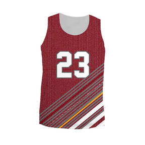 MOVE U College Custom Dance Team Basketball Jersey
