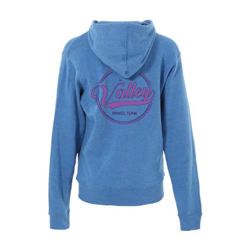 MOVE U Amp Custom Sweatshirt : GP999