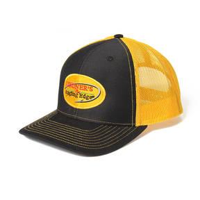 Lindner's Angling Edge Retro Hat