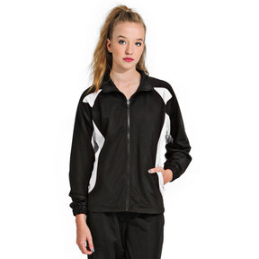 MoveU Leap Jacket