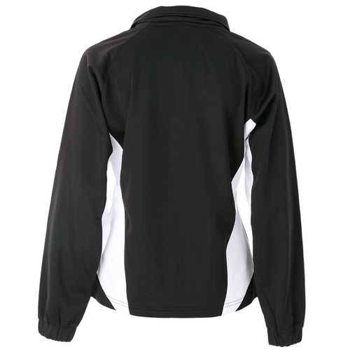 MoveU Youth Leap Jacket : MU1005C