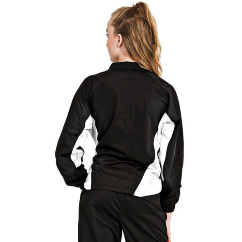 MoveU Leap Jacket : MU1005