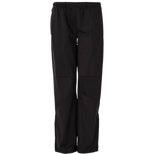 MoveU Leap Pant : MU1006