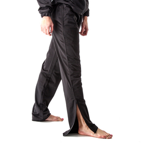 MoveU Youth Leap Pant