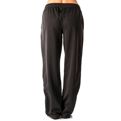 MoveU Youth Leap Pant : MU1006C