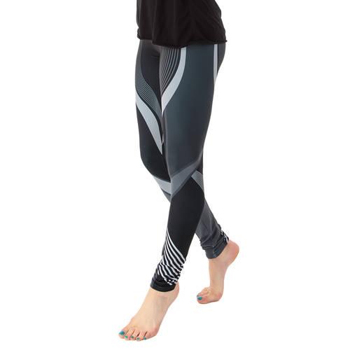 Move U 360 Hyper Leggings : MU1183
