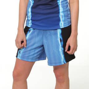 MOVE U Thunder Custom Women's Softball Team Shorts