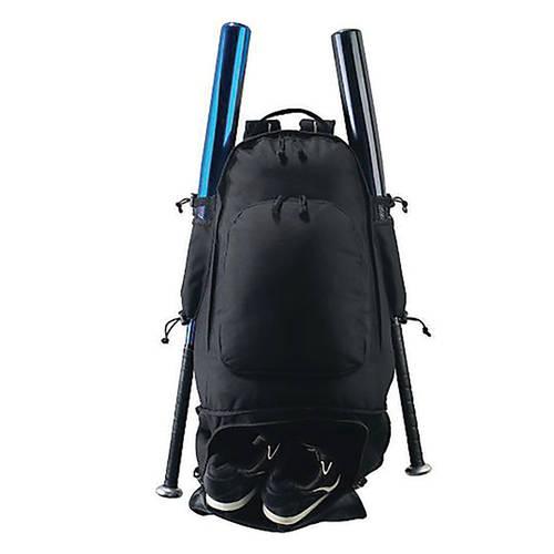 MOVE U Expandable Bat Backpack : SF1272