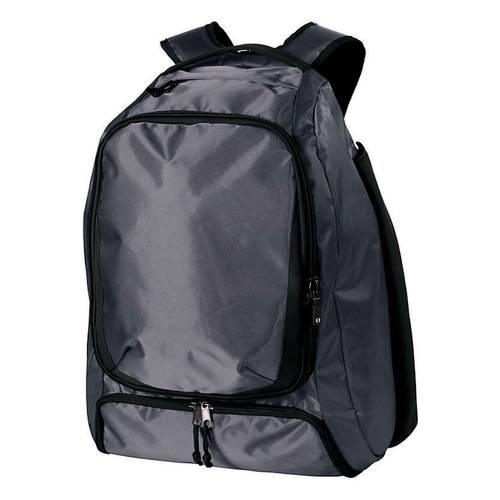 MOVE U Game Day Bat Backpack : SF1273