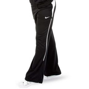 Nike Mystifi Warm Up Pant