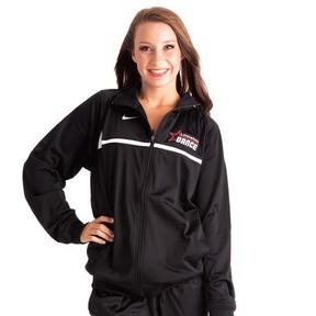 Nike Rio II Jacket
