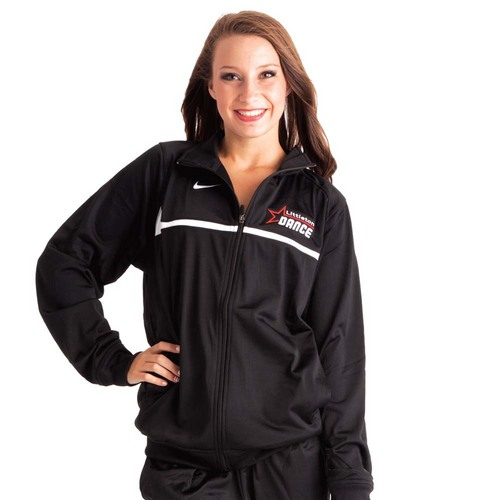 Nike Rio Jacket : 379176