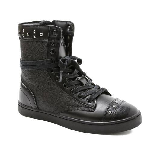 Pastry Black Military Glitz : PA161020