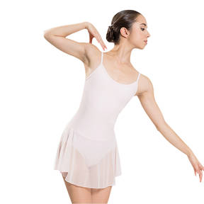 Youth Camisole Dress