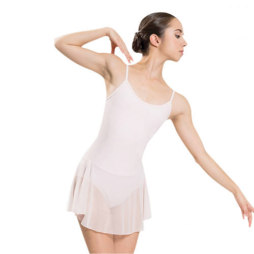 Youth Camisole Dress : P204C
