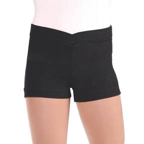 Youth Joanie V-Cut Shorts
