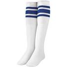 Skater Socks : JFK-127