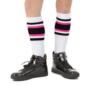Skater Socks