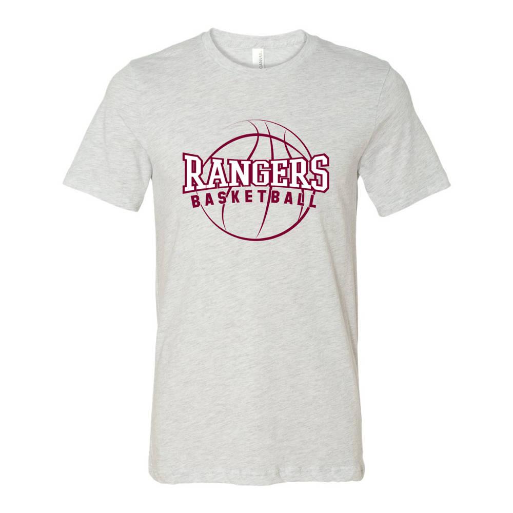 Cool Basketball T Shirts Designs | carrerasconfuturo.com