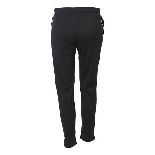 Under Armour Track Pant : 1299979
