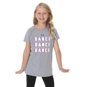 Dance Dance Tee