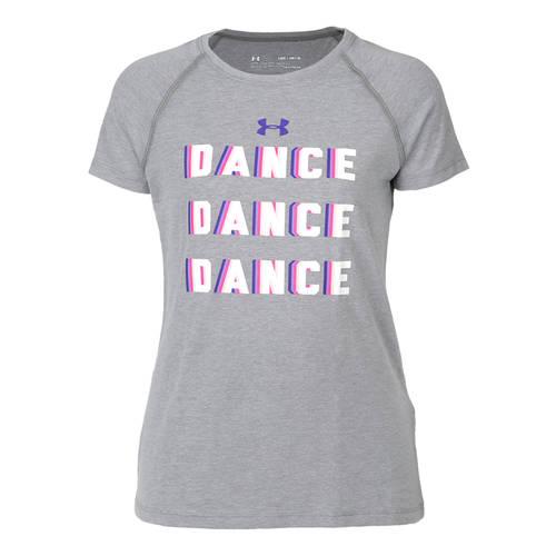 Dance Dance Tee : 1305342