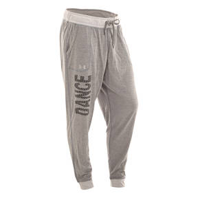 Under Armour Grey Jogger