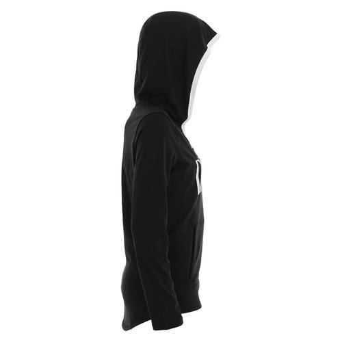 Youth Under Armour Tech Hoody : UA2092
