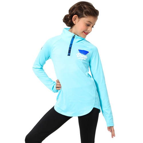 Youth Under Armour 1/4 Zip : UA2200