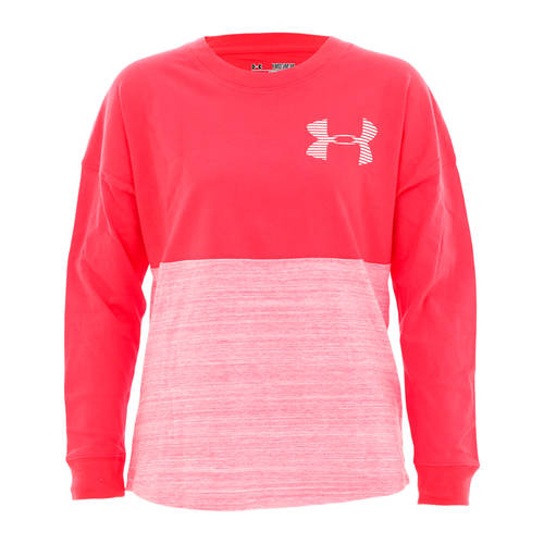 Youth Under Armour Spirit Jersey : UA2203