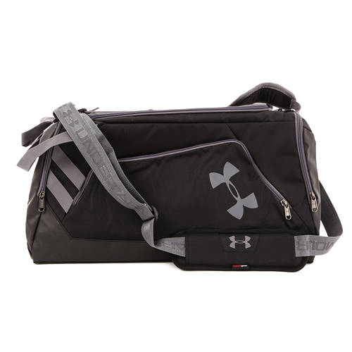 Under Armour Storm Contain Backpack Duffle : UA2215